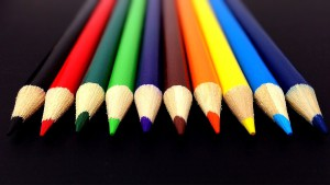 pencils-878694_1920