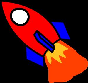 rocket-310663