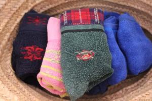 socks-697602