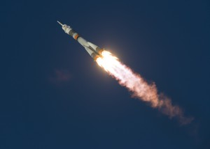 soyuz-launch-1099402