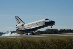 space-shuttle-973