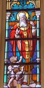 eglise_saint-nicolas_lhopital_vitrail_saint_nicolas