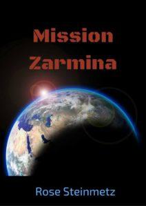 Mission Zarmina